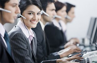 Make Your Business Survive with Appointment Setting Through Telemarketing image Make Your Business Survive with Appointment Setting Through Telemarketing