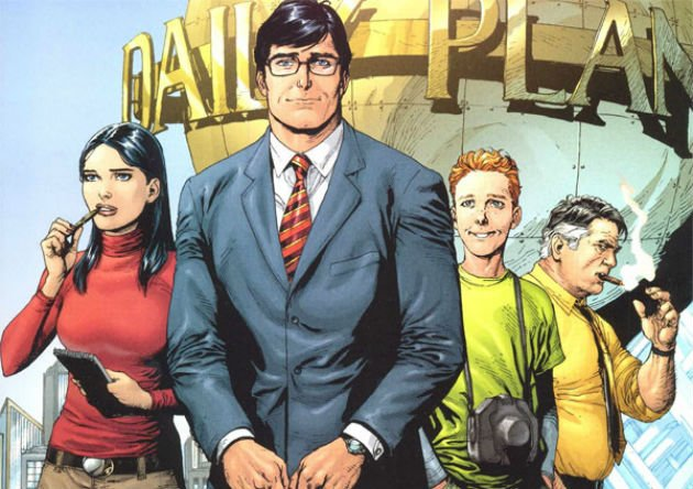 Daily Planet  Superman-daily-planet-jpg_101144