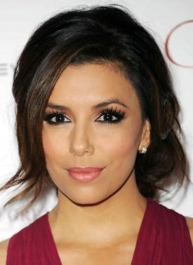 NBC Orders Matchmaking Reality Series Produced By Eva Longoria And Hosted By Giuliana & Bill Rancic