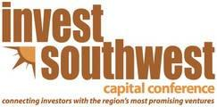 Bob Parsons and Jerry Colangelo Set as Keynote Speakers for 2012 Invest Southwest Capital Conference