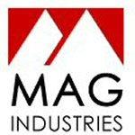 General Contract for the Construction of MagIndustries' Mengo Potash Project is Now Unconditional