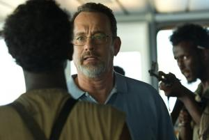 'Captain Phillips' Early Reviews: Is Tom Hanks' Thriller Oscar Bound?