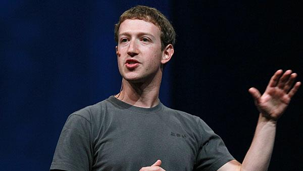 "9. Mark Zuckerberg, 27 Company: Facebook  Net worth: $18.1 billion  2011 compensation: $1.49 million   At 27-years-old, Mark Zuckerberg is the youngest CEO on the list. As the founder and CEO of the world's largest social networking website with 845 million monthly users, Zuckerberg is likely to leap up the rankings once Facebook goes public this year.   His roughly 28 percent stake in the company is valued at $17.9 billion, according to Wealth-X. The tech giant's highly-anticipated $5 billion IPO could value the company at $100 billion and push Zuckerberg's net worth up to $28 billion.   Zuckerberg co-founded Facebook with friends in his Harvard University dorm in 2004 as a way to connect the university's students. He dropped out of Harvard to expand the social networking site globally. Facebook's growth has catapulted the company's revenue to $3.71 billion in 2011 and its workforce has grown to 3,200. Worldwide, users spend about six hours a month on Facebook, and a recent survey revealed that long-time users are not tiring of posting personal details on the social media site.   Despite plans to take the company public this year, Zuckerberg will keep almost complete control over the social media enterprise. Its IPO prospectus states that Zuckerberg will ""control all matters"" submitted to stockholders for vote, along with the overall management and direction of the firm. Zuckerberg has struck deals with several Facebook investors that grant him voting rights over their shares. Photo: Getty Images"