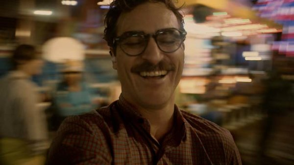 Last film I saw - Page 6 20131205_her_theatricaltrailer2