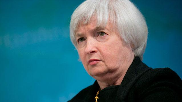 What Janet Yellen's Fed Nomination Means for You