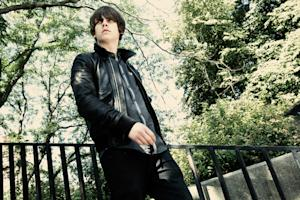 Jake Bugg Finishing New Album With Producer Rick Rubin
