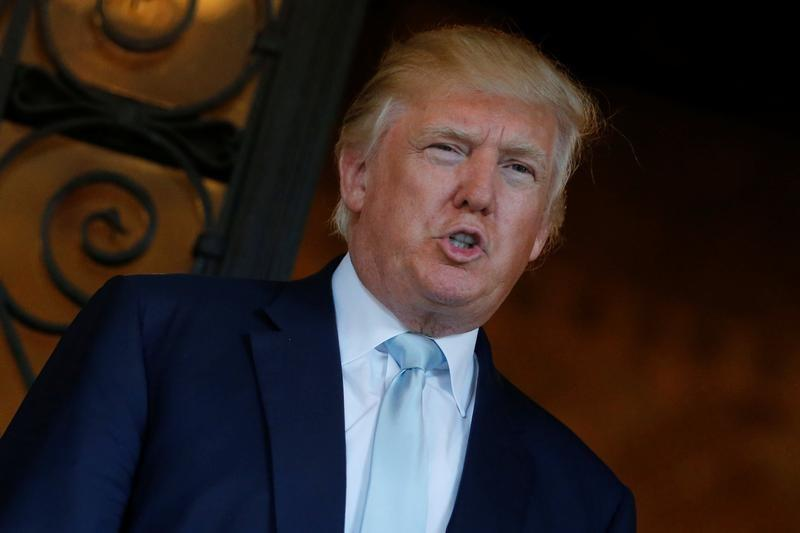 74% Want Trump To Release Tax Returns