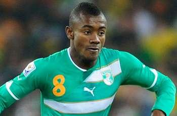 Kalou: Mexico's struggles due to youth movement