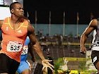 World's fastest man explains shocking loss