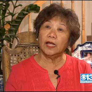 Sacramento Filipino Community Organizing Relief Efforts For Typhoon Victims