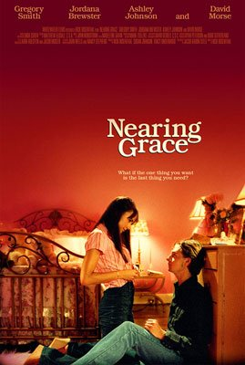 Whitewater Films' Nearing Grace