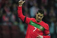 Ronaldo did nothing against Germany, says Pierre Littbarski