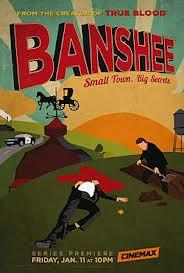 Cinemax's 'Banshee' Wraps Solid First Season