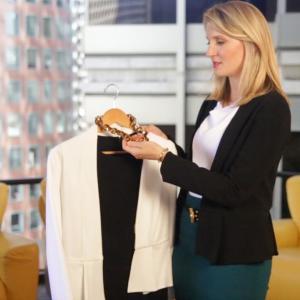Top Dress Tips for Acing a Job Interview