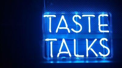 Taste Talks Returns; A Barbecue Blow-Out With Francis Mallmann in LA
