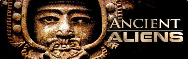 watch ancient aliens season 5 online free