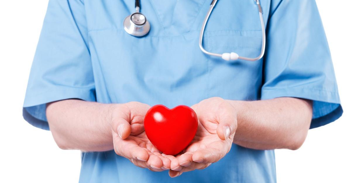 Slash heart disease with simple lifestyle changes