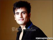 TV star Karan Tacker paving his way into Bollywood