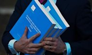 Tories To Unveil Press Regulation Charter