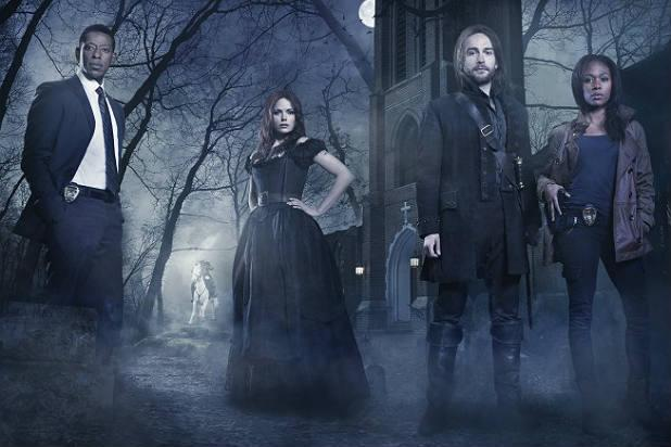 Fall Premieres Week 1: How 'Sleepy Hollow' and Other New Shows Stacked Up in the Ratings
