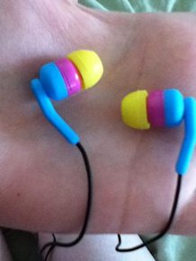 ihip headphones