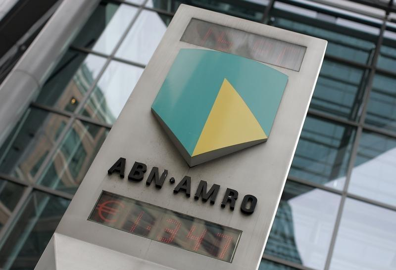 ABN Amro IPO back in sight after executives concede on pay