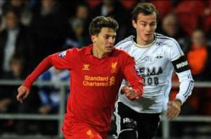 Liverpool academy director: 'American soccer is improving'
