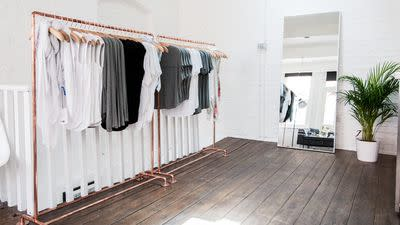 Double the Fun: Kit + Ace to Open a Second Miami Store