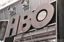 HBO's streaming service is reportedly called HBO Now, costs $15 per month