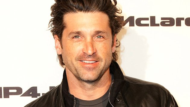 'McDreamy' Eyes Popular Coffee Chain (ABC News)