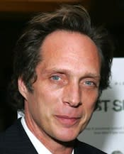 'Teenage Mutant Ninja Turtles' Adds William Fichtner