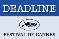 Cannes: '28 Weeks Later' Helmer Juan Carlos Fresnadillo And Shia LaBeouf Take 'Villain' Turn