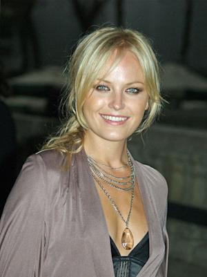 Malin Akerman Announces Pregnancy with Roberto Zicone - What to Know About the Married Couple