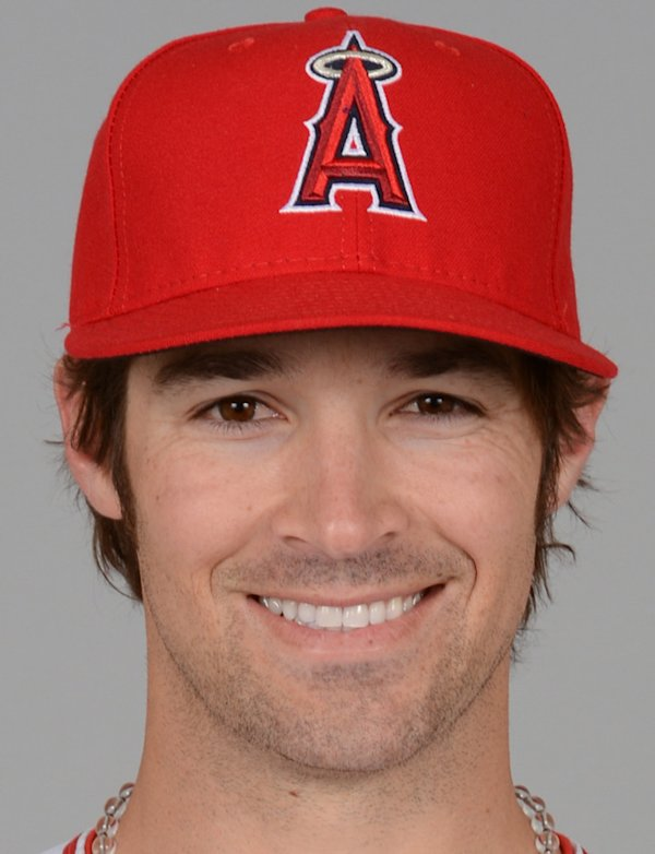 cj-wilson-baseball-headshot- ...