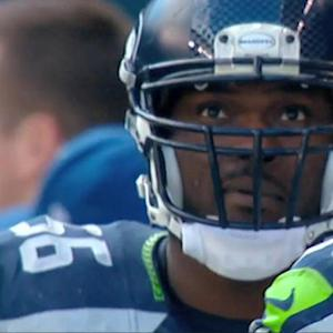 NFL NOW: Seahawks secure stout defense