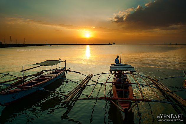 philippines-manila-bay-sunset-1b-jpg_064853 - Manila bay sunset - Philippine Photo Gallery