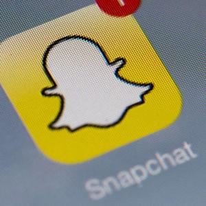 Will SnapChat Ads Chill Its Cool Factor?