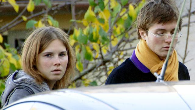 Amanda Knox Family Still Battling Rumors and News Stories
