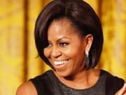 Michelle Obama to Honor Taylor Swift at the Kids' Choice Awards