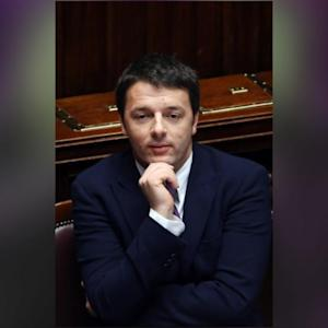 Italy Lawmakers Wrangle But Set To Pass Renzi Electoral Law