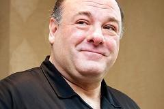 Tax tip: Don't do what Gandolfini did