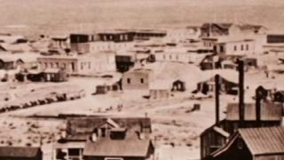 10 Things You Don't Know About: The Ok Corral