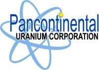 Pancontinental Uranium Corporation: Scoping Study at Charley Creek REE Project Due at End of February
