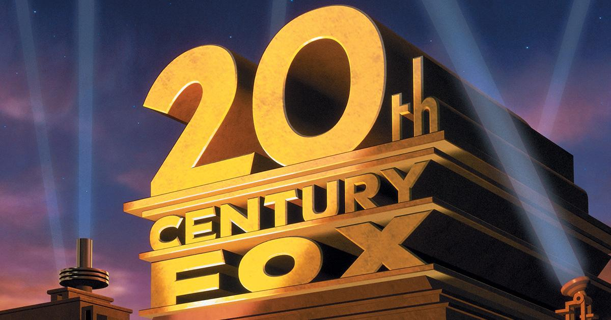 20th Century Fox Names Sirena Liu As Head Of China Office