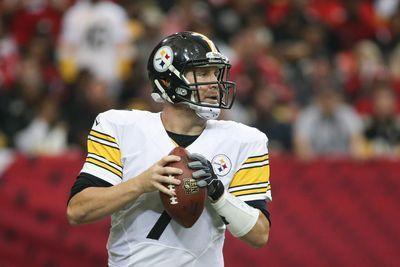 NFL picks and predictions, Chiefs vs. Steelers 2014: Pittsburgh expected to win at home