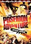 Poster of The Poseidon Adventure