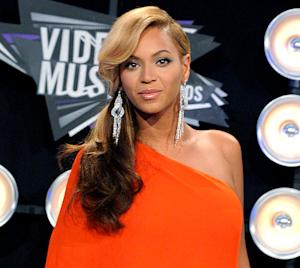 "Beyonce Opens Up About Her Miscarriage: ""The Saddest Thing I've Ever Been Through"""