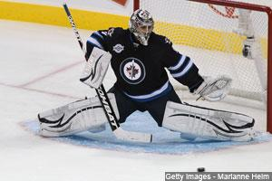 Dose: Is Pavelec For Real?