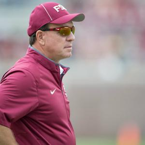 Jimbo Fisher believes 2016 class will help Seminoles stay on top