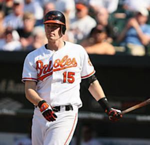 Chicago White Sox Trade Rumblings: Should Rick Hahn Trade for Matt Wieters?